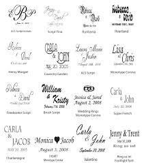 wedding bells rings images Custom imprinted wedding bells from jpg