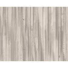 Tapisserie Effet Bois by As Creation Poutre En Bois Motif Papier Peint Moderne Effet Faux