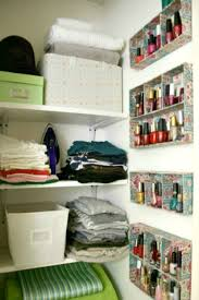 how to keep a small room tidy organize your in cute way diy
