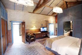 chambres d hotes marais poitevin suite luxe ostence dans le sud vendée chambres d hôte à moreilles