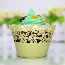 discount cupcake shaped birthday cake 2017 cupcake shaped