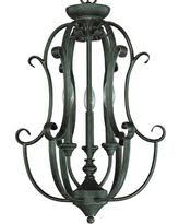 Jeremiah Lighting Chandeliers Amazing Fall Savings On Jeremiah Lighting 26726 Mb Boulevard