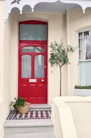 Front Door Paint by Front Doors Awesome Pink Front Door Paint 75 Pink Front Door
