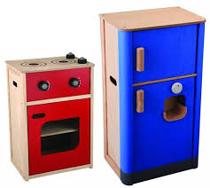 pretend kitchen furniture green gift ultimate eco friendly play kitchen guide