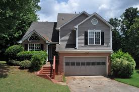Luxury Homes In Atlanta Ga For Rent House For Rent In Kennesaw Ga