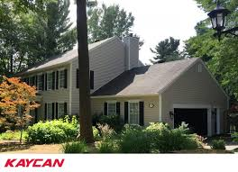 Increasing Curb Appeal - increase your home u0027s curb appeal this fall kaycan