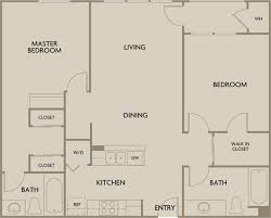 theatre square apartments u0026 lofts apartments floor plans