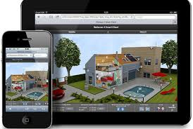 technology in homes smart home technology company columbus ohio smart home system