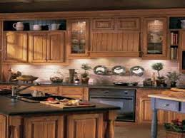Kraftmade Kitchen Cabinets by Tag For White Kraftmaid Kitchen Cabinets Nanilumi