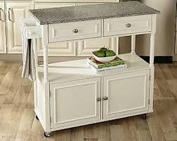 Granite Top Kitchen Island Cart Kitchen Kitchen Island Cart Granite Top Granite Top Kitchen