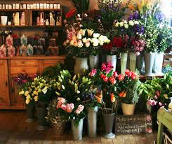 flower shop supplies for your new flower shop