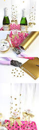 25 diy new years eve party ideas craftriver