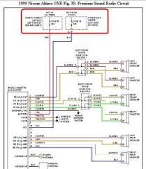 wiring diagram for 1999 nissan altima u2013 readingrat net