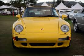97 porsche 911 for sale auction results and data for 1997 porsche 911 conceptcarz com
