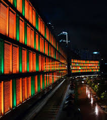 Commercial Lighting Company 205 Best Commercial Led Lights Images On Pinterest Carbon