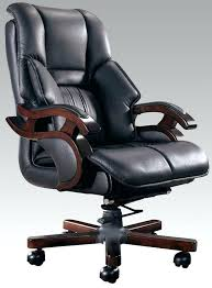 Desk Gaming Chair Desk Gaming Chair Best Computer Gaming Chair More Pc Gaming Chair