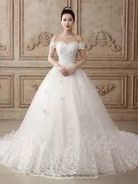 wedding gown wedding gown achor weddings