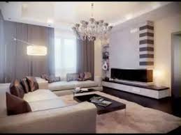 brown and cream living room ideas easy brown and cream living room designs 36 for your home