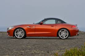 100 reviews z4 bmw 2014 on margojoyo com