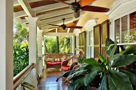 covered front porch plans 101 front porch ideas for 2018 pictures