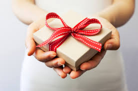 the student gift giving guide fastweb