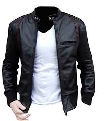 jacket price 197 best my style jackets images on leather jackets