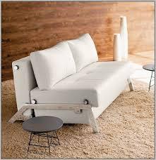 Dimensions Of Loveseat Wonderful Sleeper Loveseat Sofa Marvelous Home Decor Ideas With