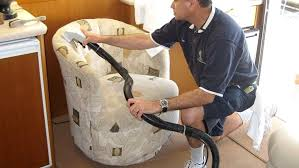 Upholstery Cleaning Codes Upholstery Cleaning Angie U0027s List