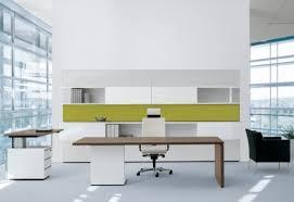 Modular Desks For Home Office Minimalist Stylish And Wonderful Smart Modular Desk For Inviting