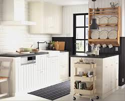 cuisine compacte design kitchenette studio ikea fabulous large size of kitchenikea varde