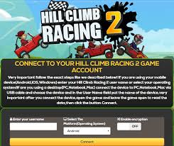 hill climb hack apk hill climb racing 2 hack cheats