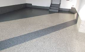 Tiles For Garage Floor Garage Flooring Regina Garage Floor Coating