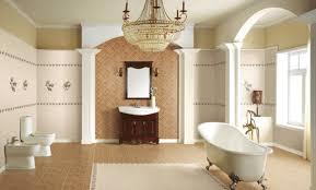large luxury bathroom interior design large bathroom designs tsc