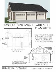 how big is a three car garage 13 best three car garages for sale images on pinterest 3 car