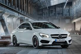 mercedes wallpaper 2017 gla class mercedes wallpapers