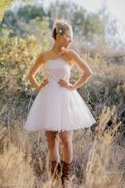 wedding dresses to wear with cowboy boots wedding dress to wear with cowboy boots