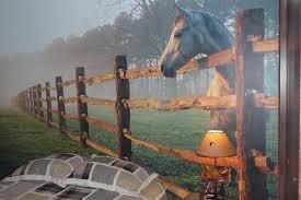 deco chambre cheval chambre cheval idee deco chambre ado garcon 13 d233coration chambre