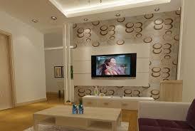 tv wall designs tv wall design ideas viewzzee info viewzzee info