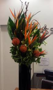 Arrangement Flowers by 33 Best Hotel Flowers Nyc Images On Pinterest Nyc Hotel