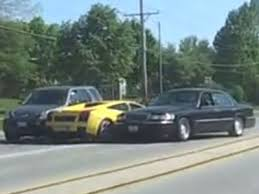 top viral videos of the week the most embarrassing car crash ever