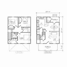 new american floor plans new american house plans awesome four square house plans 4