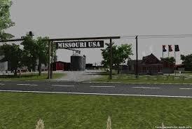 fs15 usa map missouri usa revised map