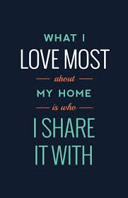 Family And Love Quotes by Top 30 Best Quotes About Family Thoughts Inspirational And Truths