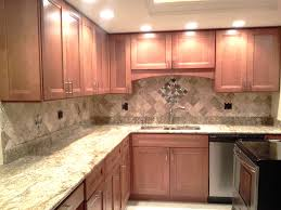 kitchen facade backsplashes pictures ideas tips from hgtv