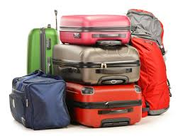 how to deal with your excess baggage while moving overseas phx