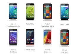 motorola android motorola smartphones android marshmallow in nepal