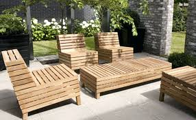 bench seat cushions ikea garden bench seat cushions uk custom