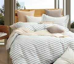Cheap Twin Xl Comforters Gradient Block Twin Xl Comforter Set Twin Xl Comforter And Twins