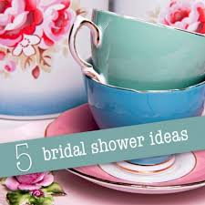 ideas for bridal shower historic hotels of america bridal shower ideas bridal shower themes