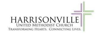 methodist prayer harrisonville united methodist church prayer requests